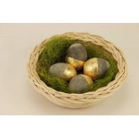 Betonová vajíčka