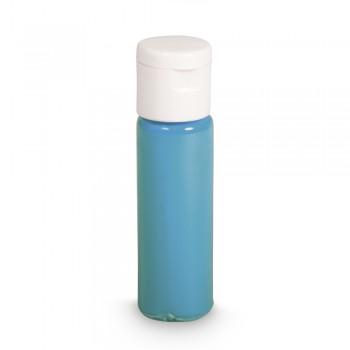 Barevný pigment - tyrkysový, 20ml