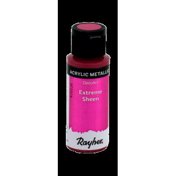 Extreme Sheen - pink (růžová), 59ml