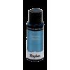 Extreme Sheen - blaugrau (modrošedá), 59ml