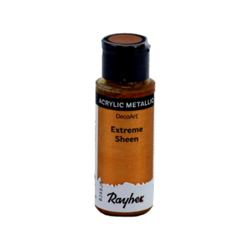 Extreme Sheen - bronze, 59ml