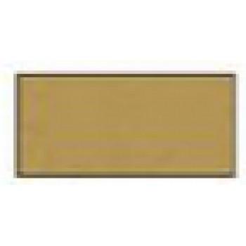 Akrylová barva Allesfarbe 15ml - metalíza zlatá