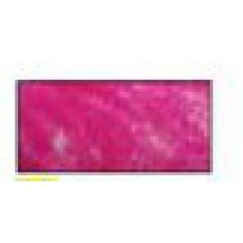 Mozaika střípková 15x20cm - růžová