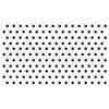 razítka silikonová - puntíky