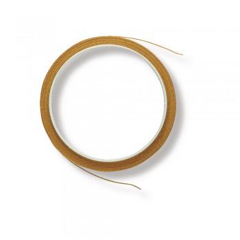 Oboustranně lepící páska 3mm, 10m
