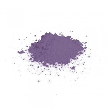 Barevný pigment - levandule, 20ml