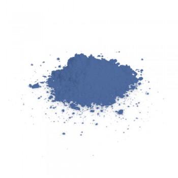 Barevný pigment - ultramarin, 20ml