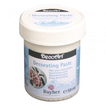 Dekorační pasta Rayher 59ml