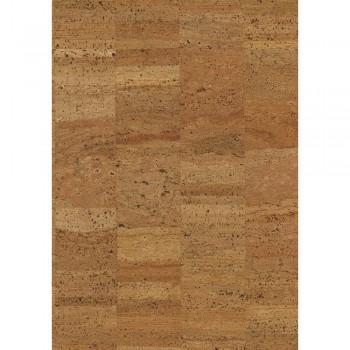 Korková látka - Natur, 45x30cm, síla 0,5 mm