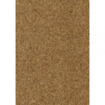 Korková látka - Granulat 45x30cm ,síla 0,8 mm