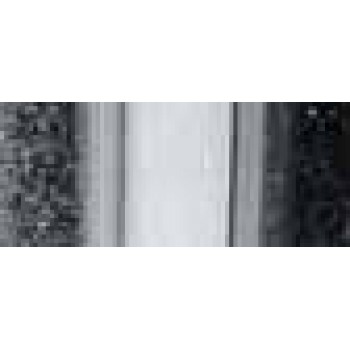 flitry jemné, 3x3g, černá-bílá-šedá