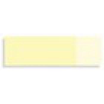 Acrilic Master 60ml - žlutá Neapolská - 02