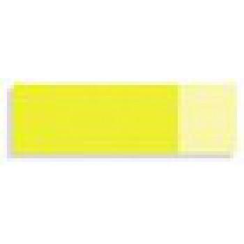 Acrilic Master 60ml - žlutá citronová - 03