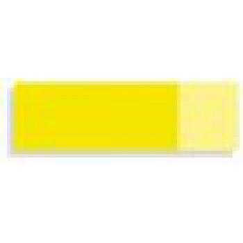 Acrilic Master 60ml - žlutá střední - 04