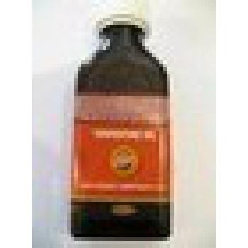 terpentýnový olej 100ml