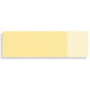 Oil Master 60ml-žlutá neapolská tmavá - 04