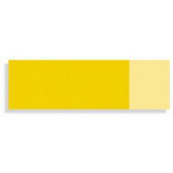 Oil Master 60ml-kadmium žluté stř. - 08