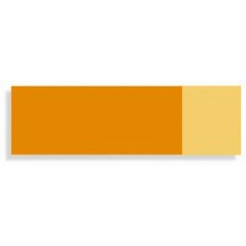 Oil Master 60ml-kadmium žluto-oranžové - 10